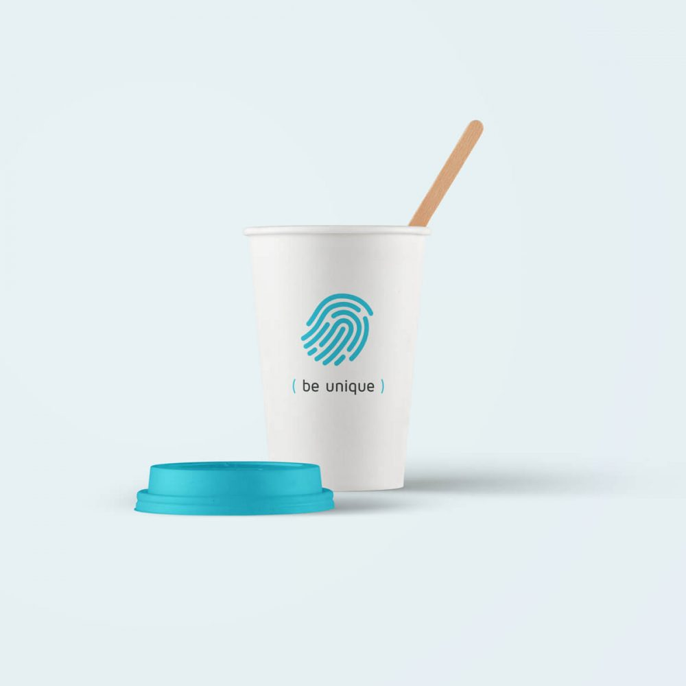 hot_cup
