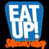 Eat Up Logo2