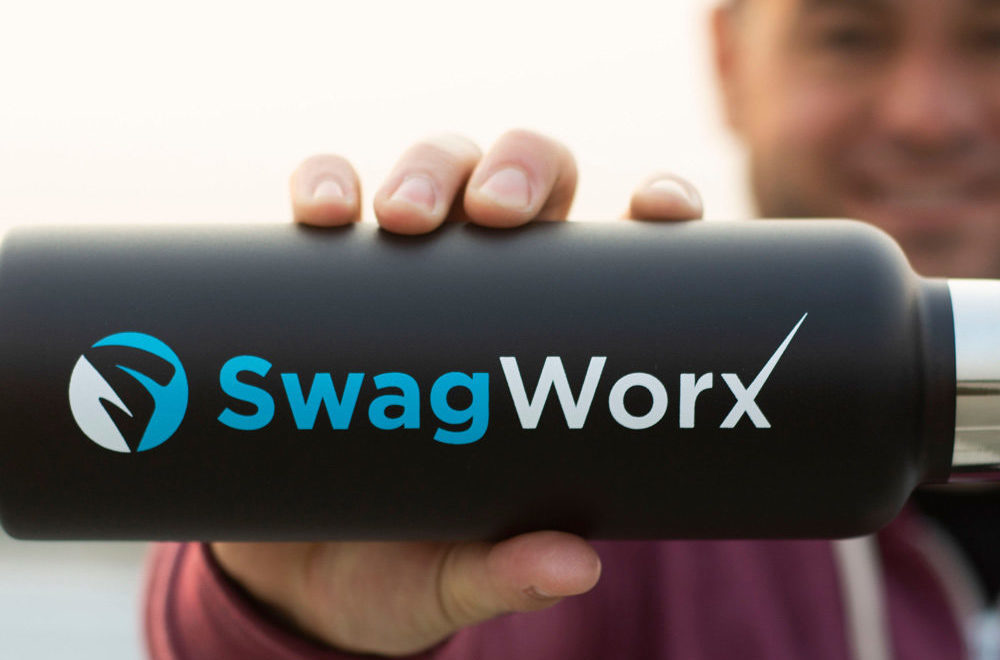 how swagworx started