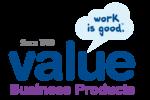 ValueBP-logo