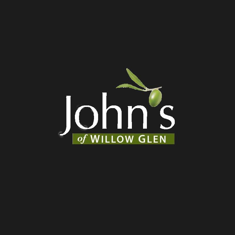 John's Willow Glen