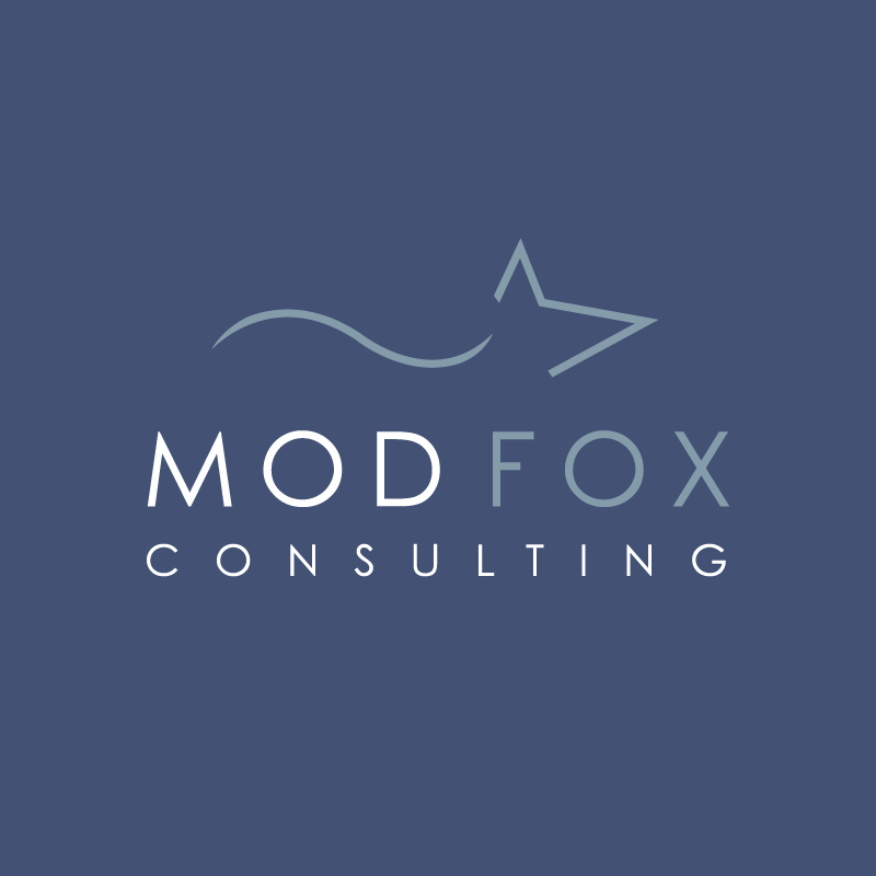 marketing and graphic design agency
