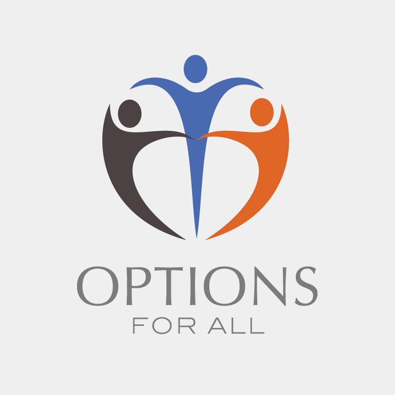 Options for All