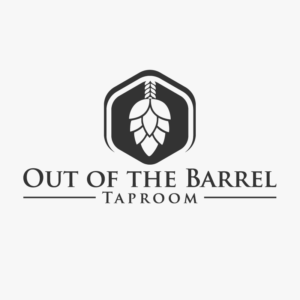 Out of the Barrel