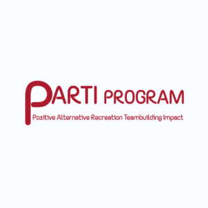 Parti Program
