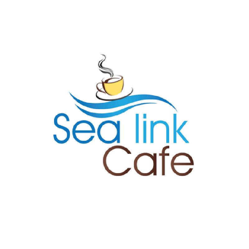 Sea Link Cafe
