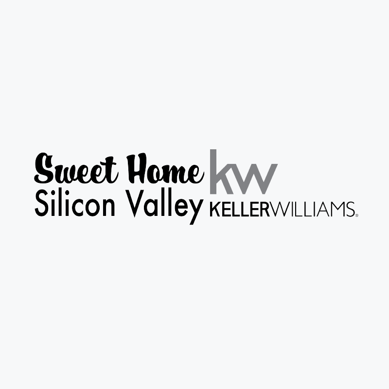 Sweet Home Silicon Valley